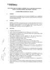 """Vista preliminar de documento Convocatoria CAP N"""" 004-2021         RESULTADO DE EVALUACIÓN PSICOLÓGICA"""