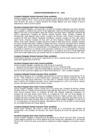 Vista preliminar de documento 01-2021 - Acta de Sesión Extraordinaria