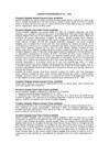 Vista preliminar de documento 02-2021 - Acta de Sesión Extraordinaria