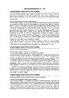 Vista preliminar de documento 03-2021 - Acta de Sesión Extraordinaria