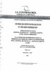 Vista preliminar de documento Informe de la Contraloria General de la República año 2020