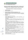 Vista preliminar de documento Concurso público de méritos para la contratación de personal, bajo el régimen del Decreto Legislativo Nº 276