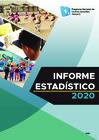 Vista preliminar de documento Informe Estadístico 2020