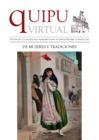 Vista preliminar de documento quipu virtual 40
