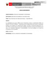 Vista preliminar de documento DG-PESEM1 - Plan Estratégico Sectorial Multianual - PESEM 2021