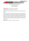 Vista preliminar de documento DG-EVAL-PESEM - Evaluación de Resultados - PESEM 2020