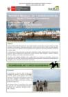 Vista preliminar de documento Reporte Mensual De Conservación En Islas Y Puntas Guaneras - Diciembre 2020