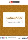 Vista preliminar de documento Estudio: Estimando y Mejorando la Legalidad de la Madera en el Perú