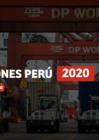 Vista preliminar de documento 2020 年秘鲁出口emb