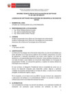 Vista preliminar de documento Informe Técnico Previo de Evaluación de Software N° 001-2021-DP-SSG/OTI