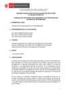 Vista preliminar de documento Informe Técnico Previo de Evaluación de Software N° 002-2021-DP-SSG/OTI