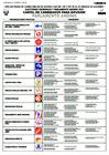 Vista preliminar de documento Elecciones Generales 2021