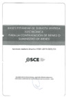 Vista preliminar de documento Subasta Inversa Electrónica Nº 001-2021-MIDAGRI-PEJSIB-DE