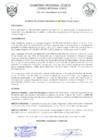 Vista preliminar de documento Acuerdo de Consejo Regional N 069-2020-CR/GR Cusco