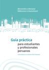Vista preliminar de documento Guía práctica para estudiantes y profesionales peruanos en Alemania