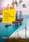 Vista preliminar de documento Investment Guide for Energy Projects in Peru 2021-2022
