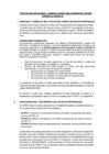 Vista preliminar de documento Política de privacidad del servicio de Consulta única del padrón de vacuna contra la COVID-19