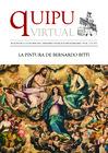 Vista preliminar de documento Quipu Virtual - Boletín de Cultura Peruana