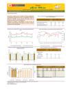 Vista preliminar de documento Boletín de comercialización y precios de AVES - Abril 2021