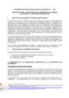 Vista preliminar de documento Propuestas para la protección del consumidor en el comercio electrónico y la seguridad de productos