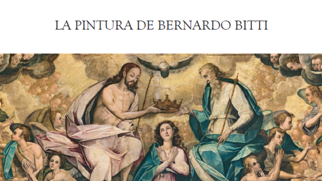Quipu Virtual - Boletín de Cultura Peruana