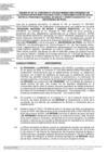 Vista preliminar de documento Adenda n° 1 al Convenio n° 23-2020 - Universidad de Piura