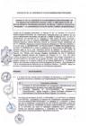 Vista preliminar de documento Adenda n.° 1 al Convenio n.° 16-2016 - Universidad Católica Santo Toribio de Mogrovejo