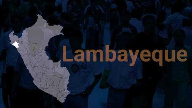 Fiscales supervisarán elecciones generales en el DF Lambayeque