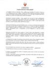 Vista preliminar de documento Pase para Elecciones Generales 2021
