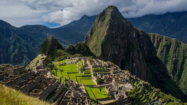 Perú presenta plan de reactivación turística en importantes eventos virtuales internacionales