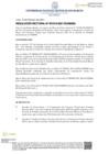 Vista preliminar de documento Concursos Públicos de la Universidad Nacional Mayor de San Marcos