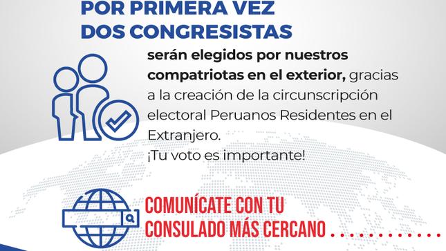 Elecciones Generales 2021