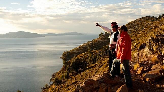 S/ 50 millones en créditos para mypes turísticas gracias al FAE- Turismo