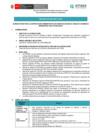 Vista preliminar de documento CAS N°018-2021-Un/a (01) Analista en Redes e Infraestructura Tecnológica-UTI