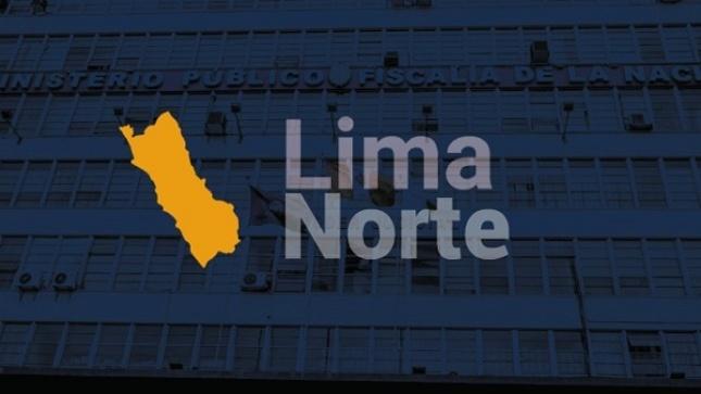 En Lima Norte inician acciones preventivas ante proceso de Elecciones Generales 2021