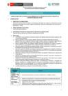 Vista preliminar de documento CAS N°019-2021-Un/a (01)Analista en Contrataciones del Estado-UA