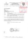 Vista preliminar de documento Informe resultante del servicio relacionado  N°001-2-5357-2021-004