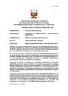 Vista preliminar de documento Resolución N° 96-2021-OEFA/TFA-SE