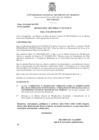 Vista preliminar de documento Directivas de la Universidad Nacional Mayor de San Marcos
