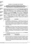 Vista preliminar de documento Convenio n.° 70-2020 - Universidad Privada de Tacna