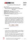 Vista preliminar de documento Informes técnicos de adquisición de licencias de software 2021