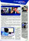Vista preliminar de documento Boletín - Actualidad Migratoria - Abril 2020