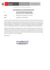 Vista preliminar de documento Viáticos Marzo 2021 - Aviso Sinceramiento