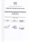 Vista preliminar de documento Concurso Público de Mérito N° 005-2021-SAT-JLO
