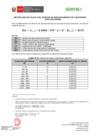 Vista preliminar de documento Metodología de cálculo del derecho de aprovechamiento de concesiones para ecoturismo