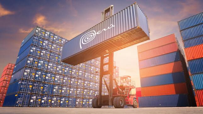 Mincetur: 2,500 usuarios de la Zofractacna podrán realizar sus trámites de comercio exterior desde la VUCE