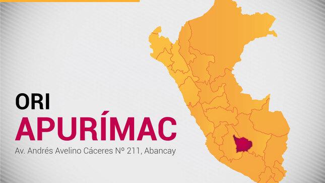 El Indecopi asesora gratuitamente a productores apurimeños de Pikichuños en el registro de su marca colectiva