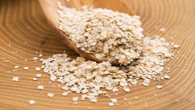 Productores de Apurímac exportan hojuelas de quinua con certificación orgánica