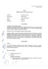 Vista preliminar de documento Sesión Doscientos Catorce del Consejo Directivo