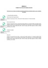 Vista preliminar de documento Pre publicación proyectos de fichas de homologación MIMP